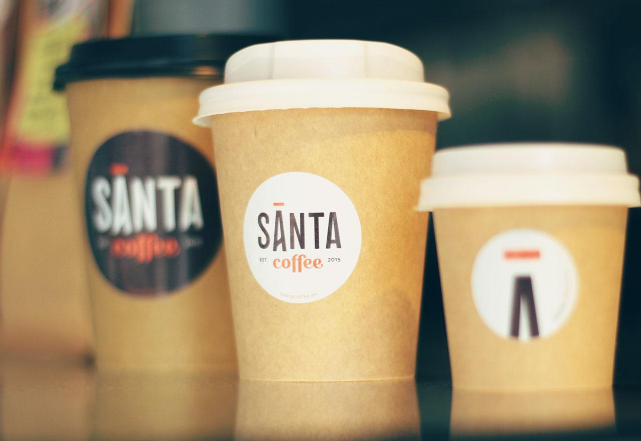 Santa_Coffee_Vasos_Cafe