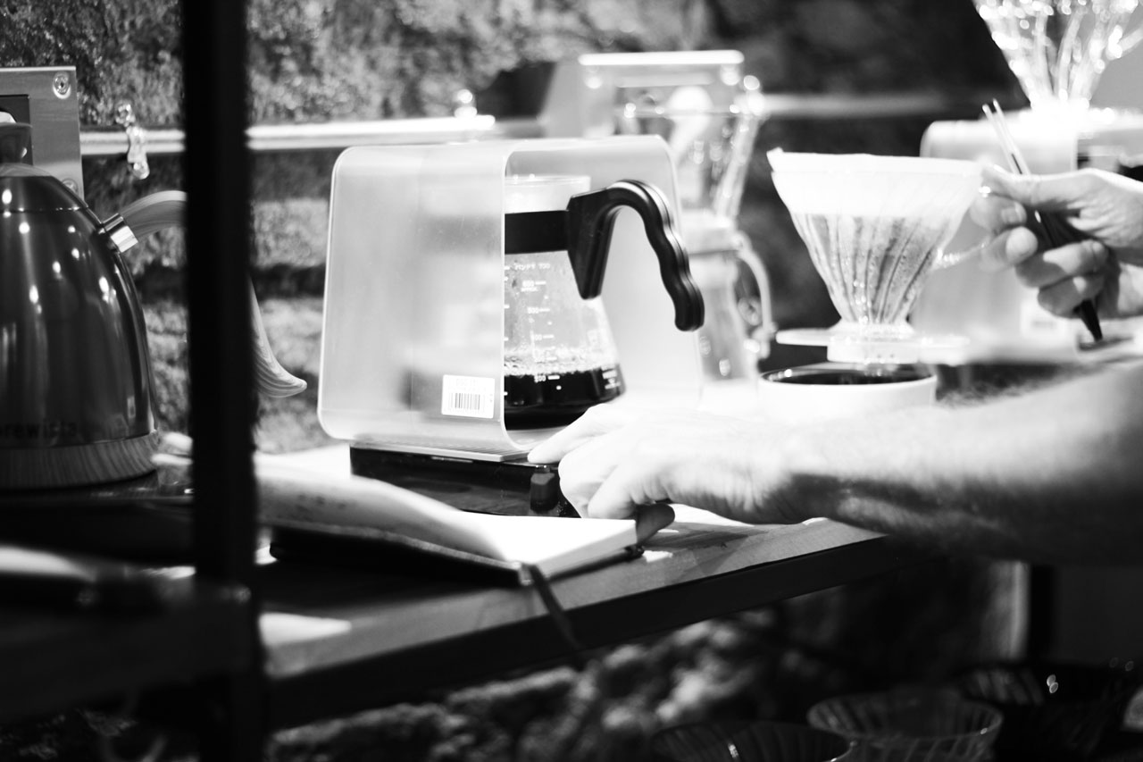 SantaCanela_Lab_brewing_1