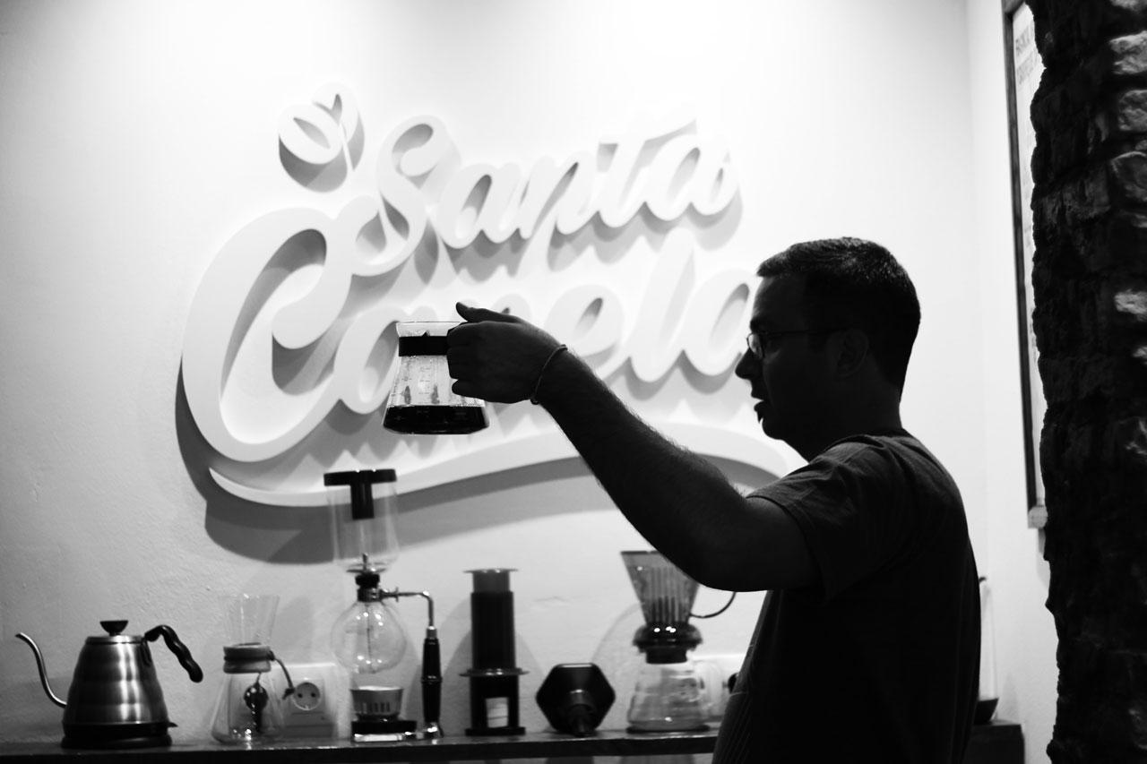 SantaCanela_Lab_brewing_2