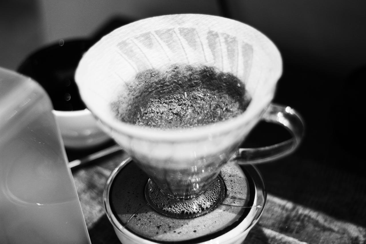 SantaCanela_Lab_brewing_3