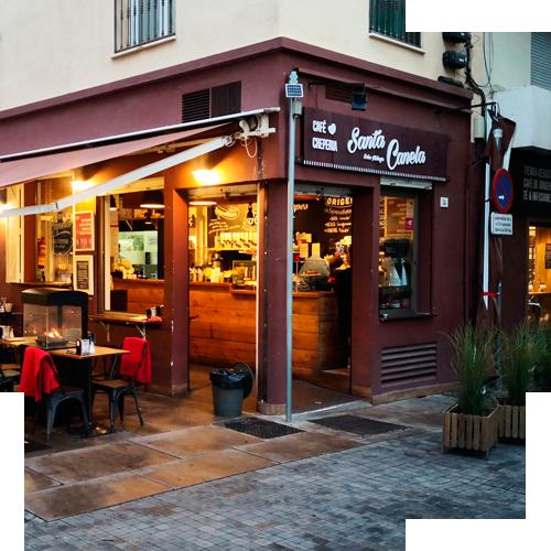 Cafeteria_Circular_Soho-500x500