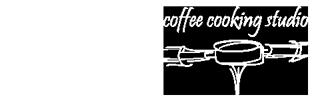sca_CCS-logo_BL