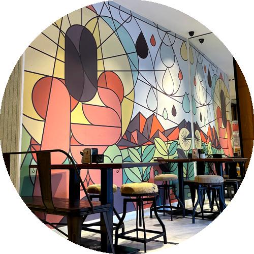 Cafeteria_Circular_Soho-500x500-13